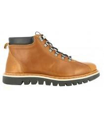 Ботинки Art 1402 grass cuero / toronto