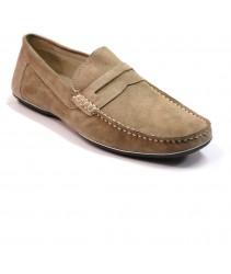 Туфли Basic b62505a-13 (beige)