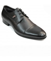 Туфли Basic m1050-301-b152 black