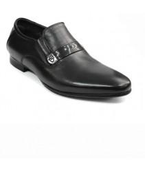 Туфли Basic m1261-411-b152 black