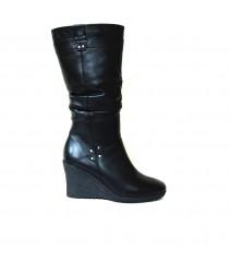 Сапоги Caprice 26606-27 black