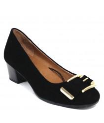 Туфли Caprice 22302-23-004 black
