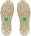 ботинки el naturalista n5551 pleasant rioja / pizarra