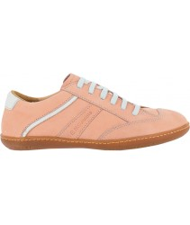 сникеры el naturalista n5279 multi leather candy/el viajero