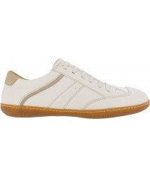 сникеры el naturalista n5279 multi leather white-antic/el viajero