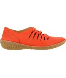 туфли женские el naturalista n5723 pleasant coral/borago