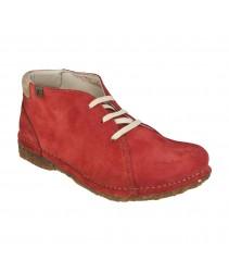 Ботинки El Naturalista n989 lux suede tibet/ angkor