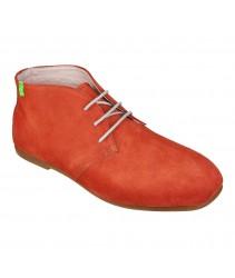 Ботинки El Naturalista n949 lux suede sanset/croche