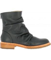 Ботинки Neosens s389 suave grass black / concord