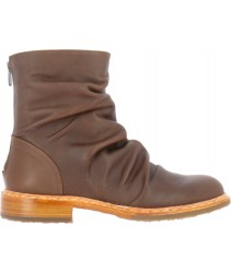 Ботинки Neosens s389 suave grass chestnut / concord