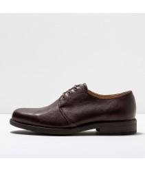 туфли neosens s3170 montone brown / tresso