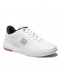 кроссовки tbs baynton c8007 blanc