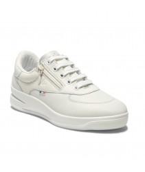 кроссовки tbs banzip h7007 blanc