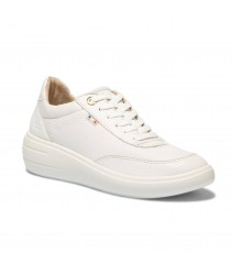 кроссовки tbs navelli b7007 blanc