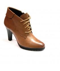 Ботинки Caprice 25107-29-440 nut