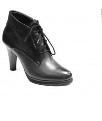 Ботинки Caprice 25107-29-001 black