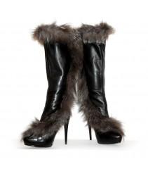 Сапоги fashion pymes bmh1088-101