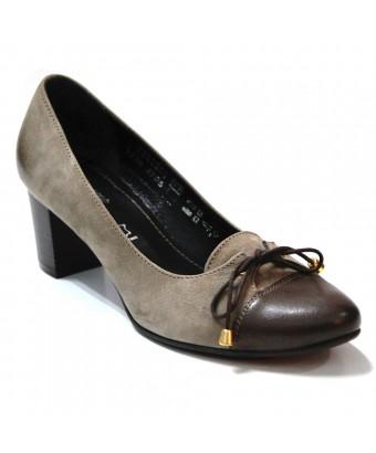 Туфли marco 2124-678-629