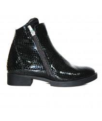 Ботинки g.u.e.r.o. 463-53 black